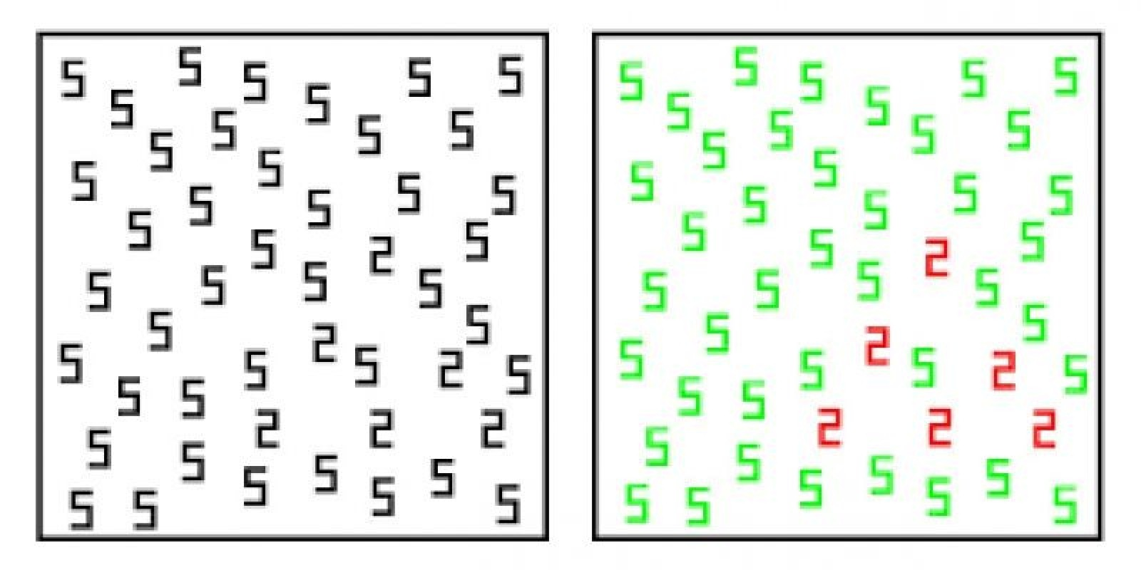 Spot the Difference -  Image Analyze Python Script