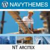 nt-arcitex-wordpress-architecture-theme
