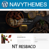nt-resbaco-wordpress-restaurant-theme