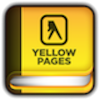 mc-yellow-pages-php-script