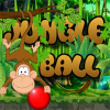 jungle-ball-unity-game-source-code