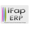ifaperp-java-source-code