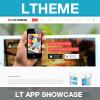 lt-app-showcase-joomla-template