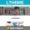 lt-web-design-joomla-template