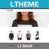 lt-shop-shopping-joomla-template