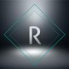 reframe-creative-one-page-wordpress-theme