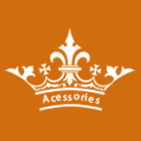 Ap Accessories PrestaShop Theme