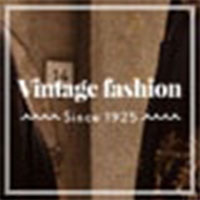 AP Vintage Prestashop Theme