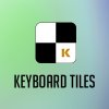 keyboard-tiles-corona-game-template