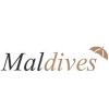 ap-maldives-prestashop-theme