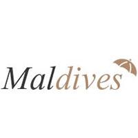 Ap Maldives PrestaShop Theme