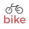 ap-bike-prestashop-theme