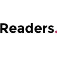 Ap Book Store PrestaShop Theme