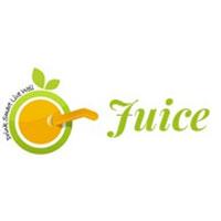 Ap Juice PrestaShop Theme