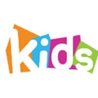 Ap Kids Store PrestaShop Theme