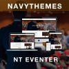 nt-eventer-event-wordpress-theme