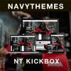 nt-kickbox-kickboxing-wordpress-theme