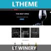 lt-winery-wine-store-joomla-template