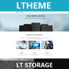 lt-storage-server-hosting-joomla-template