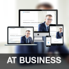 at-business-business-joomla-template