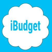 iBudget - iOS App Source Code