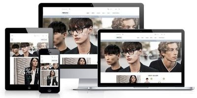 Ap Mochi - Fashion Shopify Theme