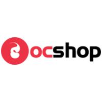 Ap Bag - Responsive Shopify Theme