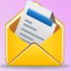 email-read-tracker-wordpress-plugin