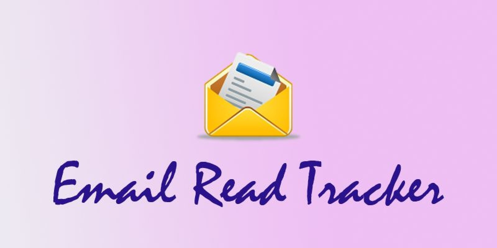 Email Read Tracker - WordPress Plugin
