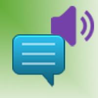 WP Text To Speech Widget - WordPress Plugin