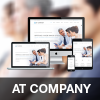 at-company-business-joomla-template