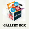 gallery-box-wordpress-plugin