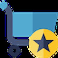 MC Smart Shop - PHP Script