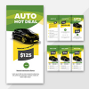 auto-deal-trifold-brochure-template