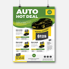 auto-deal-flyer-template