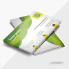 corporate-business-card-template