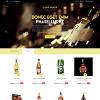 long-shark-wine-and-whisky-prestashop-theme