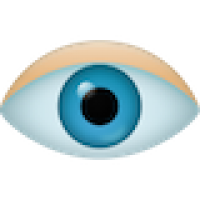 Color Blindness Tester - Android App Source Code