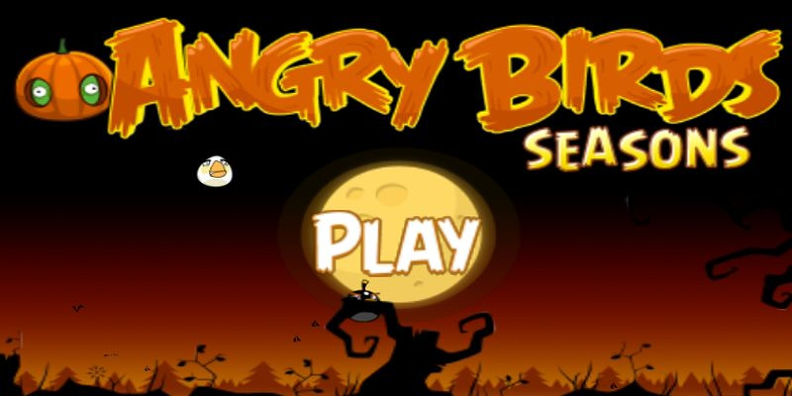 Angry Birds Seasons - Unity Game Source Code
