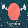 angry-moon-to-do-list-app-template