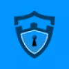 snortcode-login-system-php-script