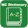 mc-dictionary-android-app-source-code