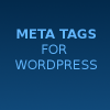 wordpress-meta-tags-wordpress-plugin