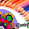 colorize-coloring-app-unity-source-code