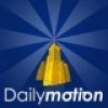 dailymotion-api-engine-php-script