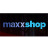 maxx-shopify-theme