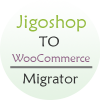 jigoshop-to-woocommerce-migrator