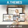 at-jewellery-store-diamond-store-joomla-template