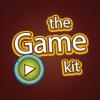 game-kit-level-assets