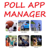 poll-app-manager